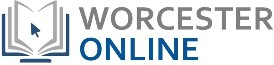 Worcester School of English Online Coaching